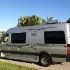 RV for Sale: 2014 Plateau Fl