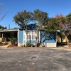 Mobile Home for Sale: Manufactured - Spring Branch, TX, Spring Branch, TX