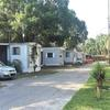 Mobile Home Park for Sale: Country Villa MHP, Lakeland, FL