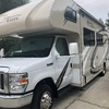 RV for Sale: 2019 FREEDOM ELITE 28FE