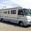 RV for Sale: 1997 CATALINA 322LX