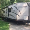 RV for Sale: 2015 ROCKWOOD WINDJAMMER 3025W