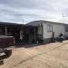 Mobile Home for Sale: Manufactured Home - Pima, AZ, Pima, AZ
