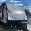 RV for Sale: 2018 PASSPORT GRAND TOURING 2400BH