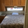 RV for Sale: 2005 ESCAPADE