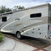 RV for Sale: 2015 STORM 32H
