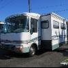 RV for Sale: 1999 AERBUS 3250BSL