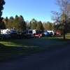 RV Park for Sale: My Brothers Place Campground, Houlton, ME
