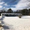 Mobile Home for Sale: Mobile Home, Other - Hudson, ME, Hudson, ME
