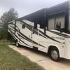 RV for Sale: 2015 Georgetown