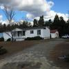 Mobile Home for Sale: Manufactured - Marston, NC, Marston, NC