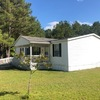 Mobile Home for Sale: SC, BLENHEIM - 1998 OAKWOOD multi section for sale., Blenheim, SC