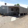Mobile Home for Sale: Great Home - Corner Lot, Phoenix, AZ