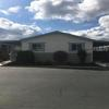 Mobile Home for Sale: Double Wide - Porterville, CA, Porterville, CA