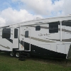 RV for Sale: 2007 Carri-Lite