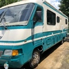 RV for Sale: 1994 ALLEGRO BAY 30'