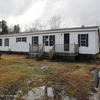Mobile Home for Sale: Manufactured Home - Wallace, NC, Wallace, NC