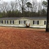 Mobile Home for Sale: NC, RAEFORD - 2007 MADISON V multi section for sale., Raeford, NC
