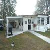 Mobile Home for Sale: Updated Kitchen With New Appliances, Dade City, FL