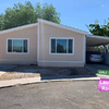 Mobile Home for Sale:  5 S Chardonnay | Come See Today!, Reno, NV