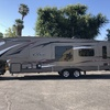 RV for Sale: 2015 COUGAR X-LITE 29RLI