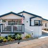 Mobile Home for Sale: Mobile - Oxnard, CA, Oxnard, CA