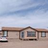 Mobile Home for Sale: Manufactured Home, Manufactured - Pima, AZ, Pima, AZ