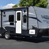 RV for Sale: 2017 Summerland