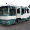 RV for Sale: 1999 Sun Voyager 8294 MXD Diesel Pusher