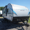 RV for Sale: 2020 CONNECT 312SE BHKSE
