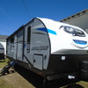RV for Sale: 2020 27RK