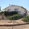 Mobile Home for Sale: Manufactured Home, Fixer Upper, 1 story above ground - Mountain Mesa, CA, Lake Isabella, CA
