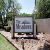 Mobile Home Park: The Meadows, Tallahassee, FL