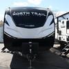 RV for Sale: 2021 NORTH TRAIL 22FSB