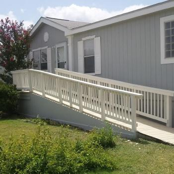 mobile homes for sale near san marcos tx