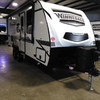 RV for Sale: 2021 MICRO 2108DS