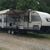 RV for Sale: 2015 CHEROKEE 274DBH