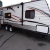 RV for Sale: 2014 SPORTSMEN 241RKS
