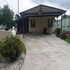 Mobile Home for Sale: Manufactured Home - AUBURNDALE, FL, Auburndale, FL