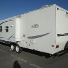 RV for Sale: 2008 TRAIL-SPORT 29BHSS