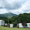 Mobile Home Park for Sale: Sleepy Sheep MHP, Franklin, NC