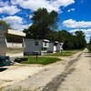 Mobile Home for Sale: Pre-owned manufactured homes for sale, Paxton, IL
