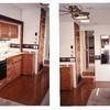 RV for Sale: 1999 SAVANNA 34.5L