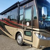 RV for Sale: 2013 PHAETON 40QTH