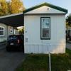 Mobile Home for Sale: Mobile (w/o Land), Manufactured - Sandy, UT, Sandy, UT