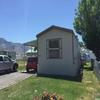 Mobile Home for Sale: Mobile (w/o Land), Rambler/Ranch - Pleasant View, UT, Ogden, UT