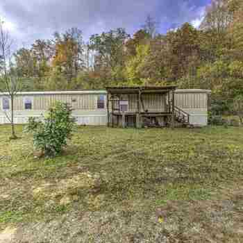 Mobile Homes for Sale near Jellico, TN on fsbo mobile homes, residential mobile homes, foreclosed mobile homes, luxury mobile homes, bank owned mobile homes, handyman special mobile homes, selling mobile homes,