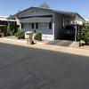Mobile Home for Sale: 2BD 2BA with great open floor plan! lot 267, Scottsdale, AZ