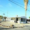 Mobile Home for Sale: Manufactured Home - Parker, AZ, Parker, AZ