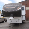 RV for Sale: 2012 Crusader 320 RLT